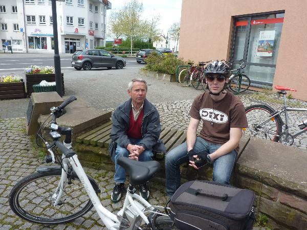 000_09-05-2013_fahrradtour_christihimmelfahrt