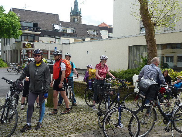 001_09-05-2013_fahrradtour_christihimmelfahrt
