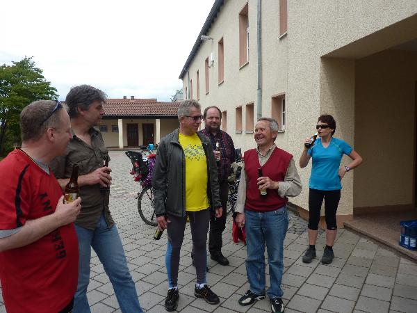 006_09-05-2013_fahrradtour_christihimmelfahrt