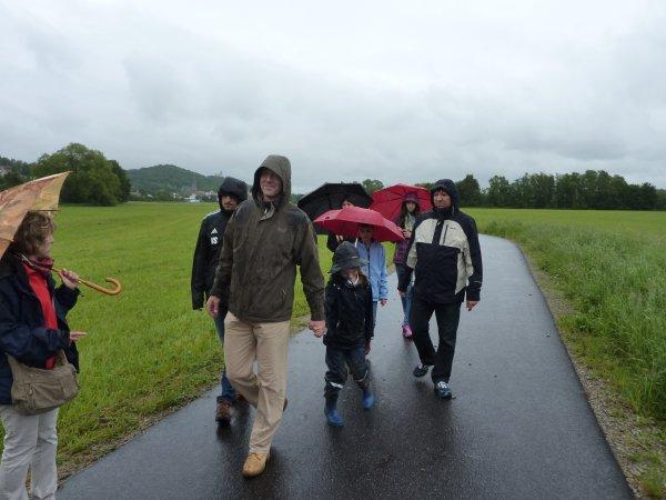 07_2014_05_29_Vereinsausflug