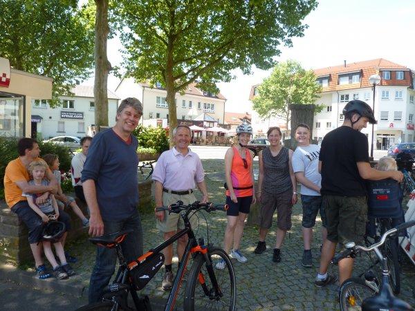 01_Fahrradtour