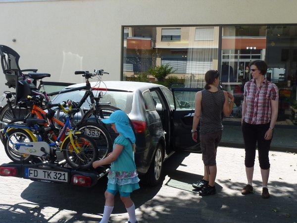 02_Fahrradtour