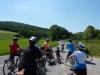 03_Fahrradtour