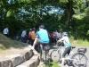 05_Fahrradtour