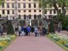 02_04_Schlossgartenkonzert