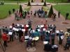 02_05_Schlossgartenkonzert