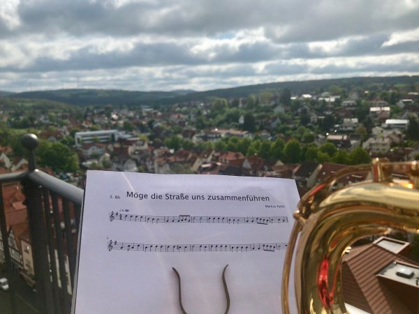 2019_05_12_04_Turmblasen_Konfirmation_Lauterbach
