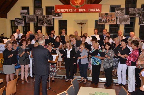 08_Jubiläum_Samstag