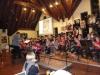 2012_11_03_nacht-der-musik_03-11-2012-12