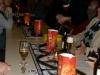 2012_11_03_nacht-der-musik_03-11-2012-14