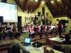 2012_11_03_nacht-der-musik_03-11-2012-17