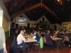 2012_11_03_nacht-der-musik_03-11-2012-6