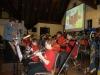 2012_11_03_nacht-der-musik_03-11-2012-8