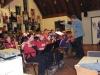 2012_11_03_nacht-der-musik_03-11-2012-9
