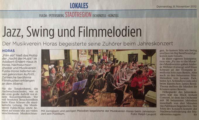 2012_11_08_Nacht_der_Musik_presseerscheinung Kopie