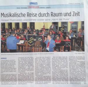 2013_11_09_PresseerschNachtderMusik