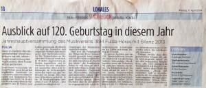 2014_04_11_Presseerscheinung_Hauptversammlung