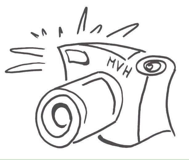mvh_kamera